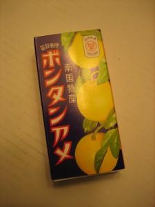 2011.1.27   ボンタンアメ 002